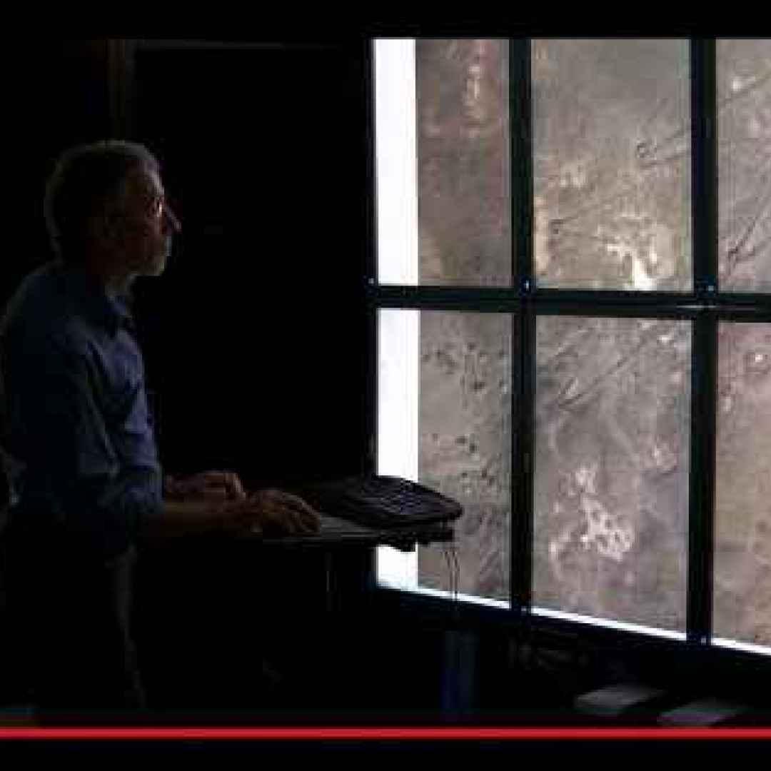 misteri  arabia  archeologia  storia