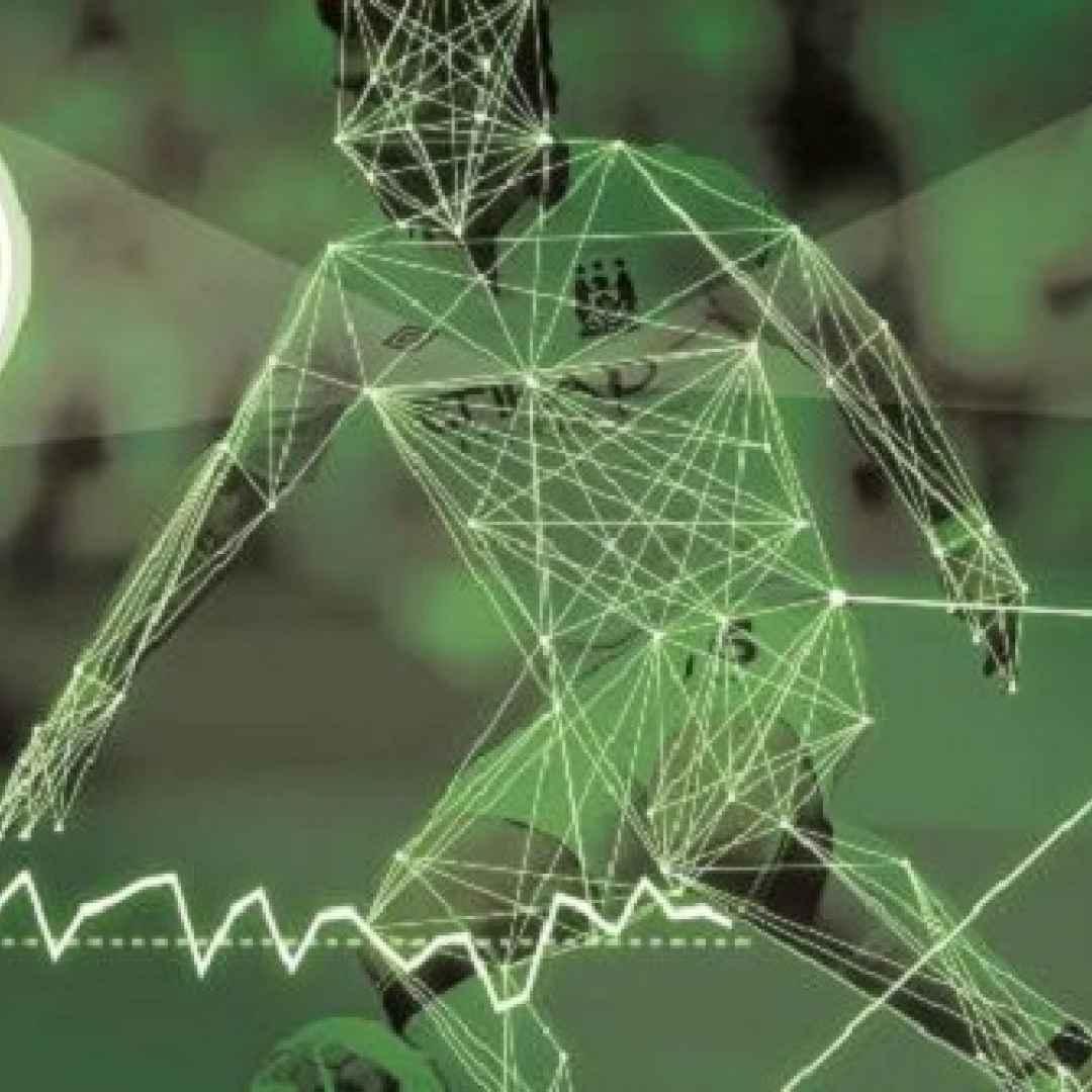calcio  algoritmo  serie a  var