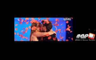 Gossip: Uomini e Donne, oggi in onda la scelta di Andrea Cerioli