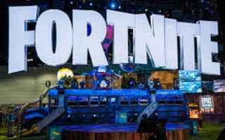 Giochi: fortnite  playstation  xbox  console