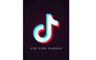 Software Video: musically musical.ly tiktok social