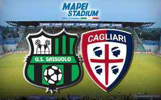 https://www.diggita.it/modules/auto_thumb/2019/01/26/1632881_sassuolo-cagliari-gol-highlights_thumb.jpg