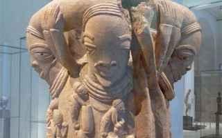 Cultura: antiche civiltà  dilmun  harappani