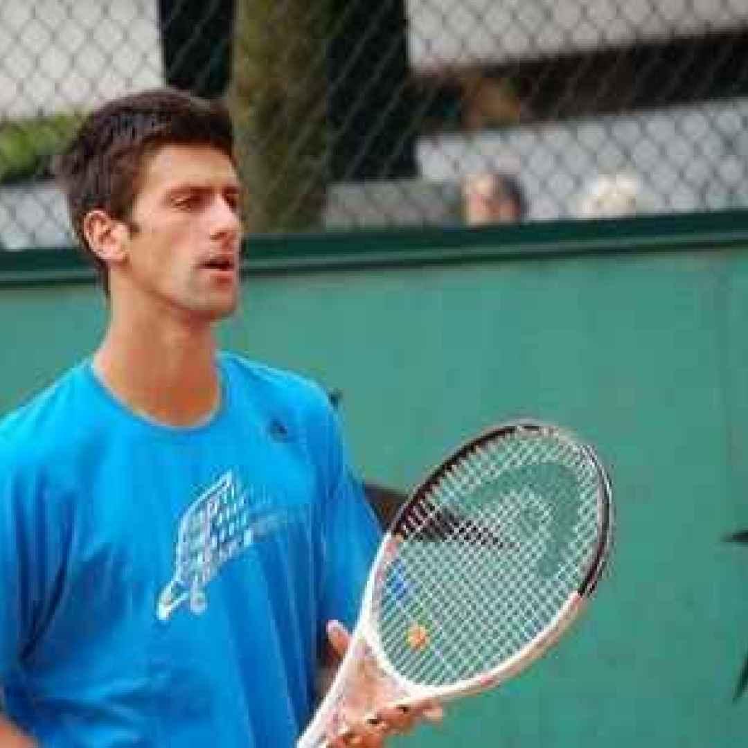 tennis  djokovic  nadal  finale  open