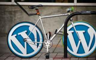 Non aggiornare WordPress come molti hanno fatto non sembra essere una buona idea: questo soprattutto