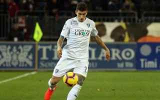Serie A: empoli genoa streaming