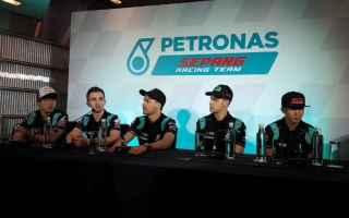 MotoGP: petronas  sepang  yamaha  motogp