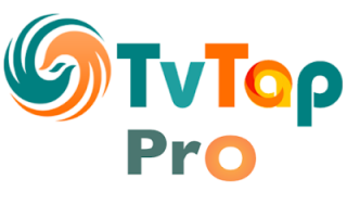 android android app android apk tv tvtap