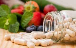 https://www.diggita.it/modules/auto_thumb/2019/01/28/1633046_integratori-vitaminici_thumb.jpg