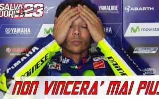 MotoGP: valentino rossi vr46 motogp video