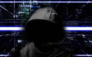 I cybercriminali chiedono l'equivalente di circa 630 euro nella criptovaluta DASH, preferita a Bit