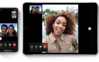 Apple: facetime bug facetime apple