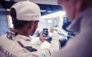 Formula 1: f1  formula 1  mercedes  hamilton
