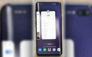Cellulari: samsung  galaxy s10  smartphone