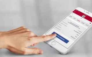Soldi: bancomat  applicazione