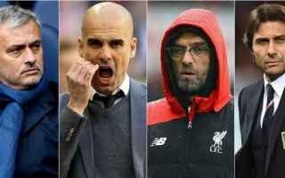 Calciomercato: inter  calciomercato  allenatore