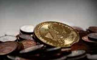 Vi è capitato qualche volta di usare bitcoin per acquistare qualcosa? E per scambiarveli con un ami