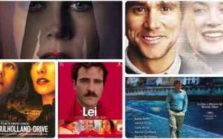 Cinema: netflix amore film  streaming