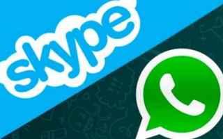WhatsApp: skype  whatsapp