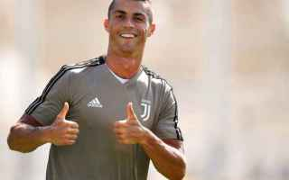 Serie A: juventus  parma
