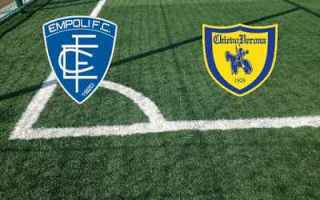 https://www.diggita.it/modules/auto_thumb/2019/02/02/1633442_empoli-chievo-gol-highlights_thumb.jpg