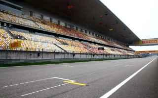 Formula 1: f1  formula 1  liberty media