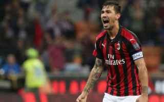 Serie A: roma  milan  streaming