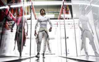 f1  formula 1  raikkonen  giovinazzi