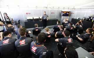 Formula 1: f1  formula 1  haas
