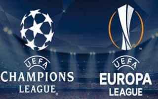 Serie A: frosinone  lazio  calcio  serie a