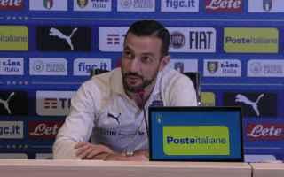 Nazionale: nazionale italia azzurri calcio video