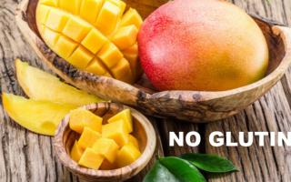 https://www.diggita.it/modules/auto_thumb/2019/02/05/1633633_Mangiare-senza-glutine-fa-bene-735x400_thumb.png