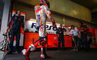 MotoGP: motogp  sepangtest