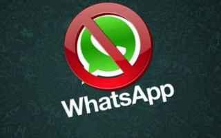 WhatsApp: whatsapp news