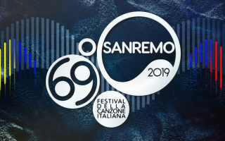 Musica: sanremo 2019  pagelle  musica  download