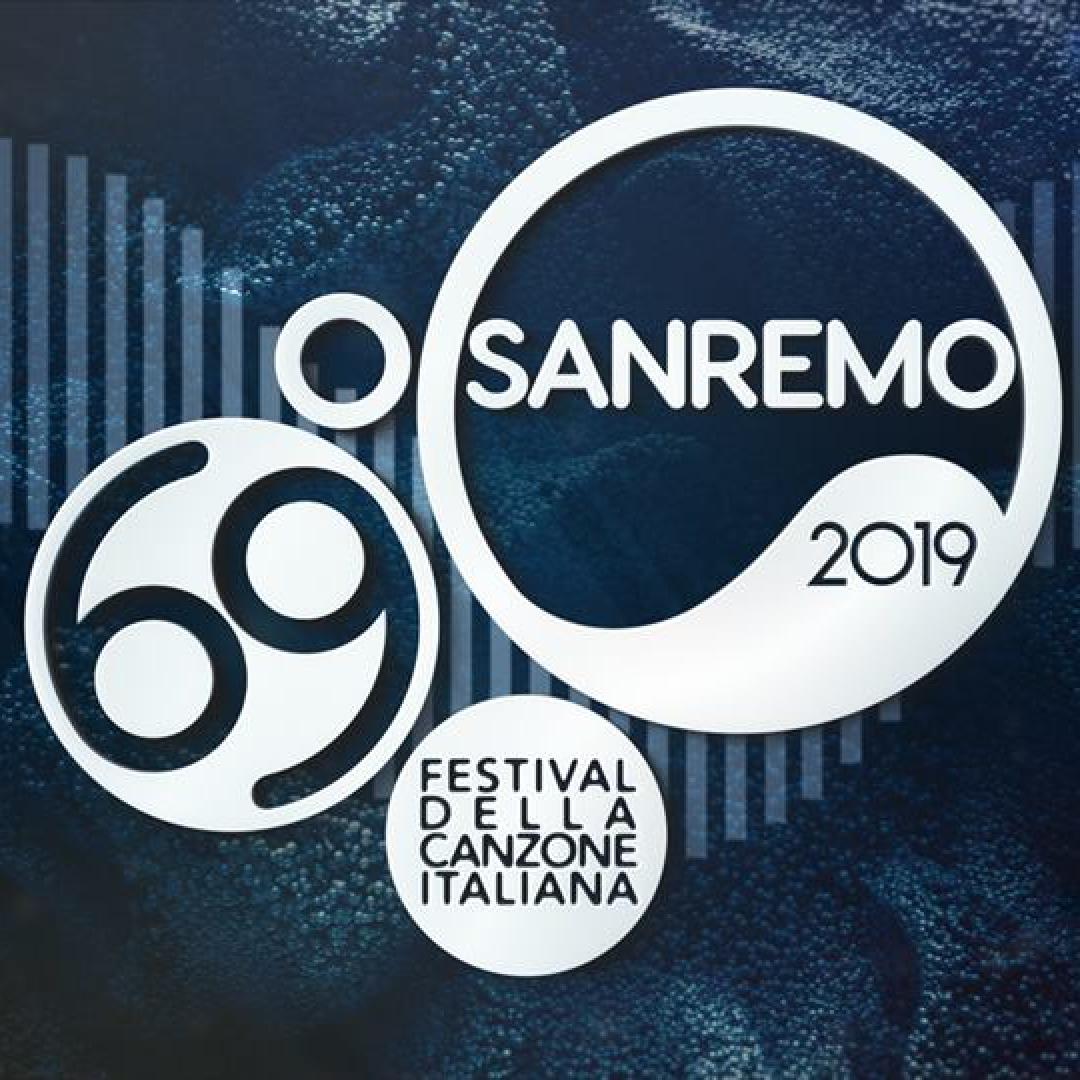 Le pagelle della terza serata del Festival di Sanremo 2019 a cura di Adriano Costantino