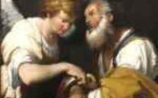 https://www.diggita.it/modules/auto_thumb/2019/02/08/1633842_Bernardo-Strozzi-La-liberazione-di-San-Pietro_thumb.jpg