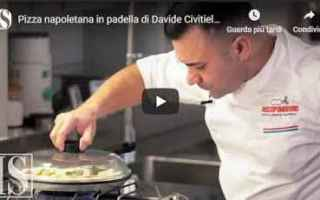 https://www.diggita.it/modules/auto_thumb/2019/02/08/1633885_pizza-napoletana-in-padella-video_thumb.jpg