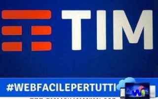 tim tim steel s 50gb offerte