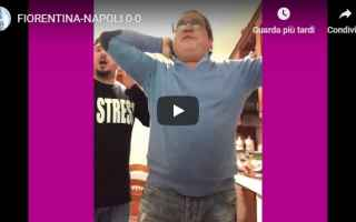 https://www.diggita.it/modules/auto_thumb/2019/02/09/1633966_malato-del-napoli-video_thumb.jpg