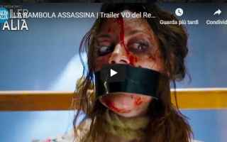 https://www.diggita.it/modules/auto_thumb/2019/02/10/1633996_la-bambola-assassina-trailer_thumb.jpg