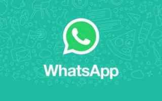 WhatsApp: whatsapp  giga  video  foto