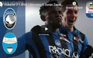 https://www.diggita.it/modules/auto_thumb/2019/02/10/1634009_atalanta-spal-gol-highlights_thumb.jpg