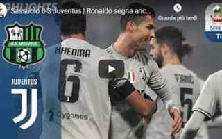 https://www.diggita.it/modules/auto_thumb/2019/02/10/1634024_sassuolo-juventus-gol-highlights_thumb.jpg