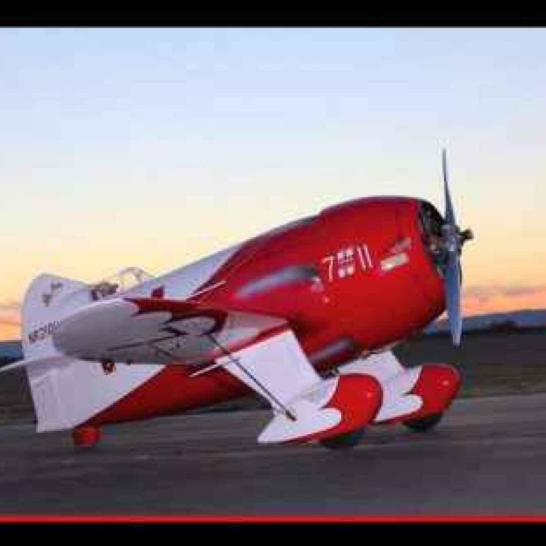 aerei  storia  stati uniti  aviazione