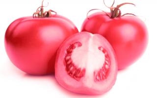 Alimentazione: frodi alimentari  ifs  sicurezza aliment
