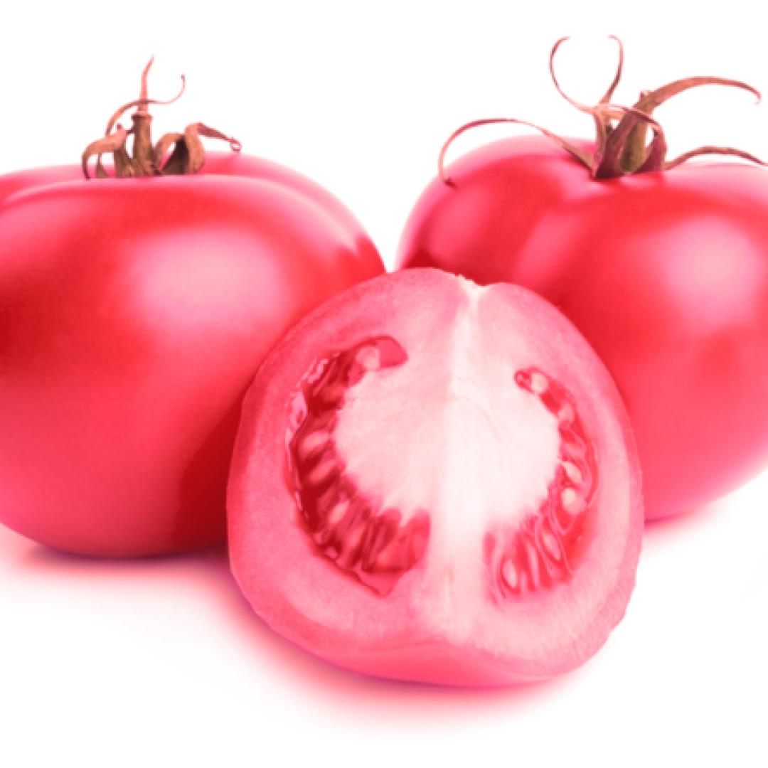 frodi alimentari  ifs  sicurezza aliment