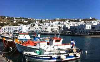 viaggi  crociere  grecia  vela  mykonos