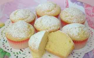 Ricette: celiachia  aic  senza glutine  ricetta