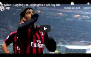 https://www.diggita.it/modules/auto_thumb/2019/02/11/1634043_milan-cagliari-gol-highlights_thumb.jpg